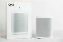 One (Gen2) - smart speaker