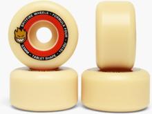 Spitfire - Formula Four Tablets 101DU 53mm