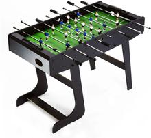 Foosball/fotbollsbord SDG P1