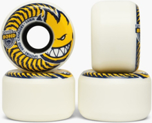 Spitfire - 80HD Chargers Conical 54mm