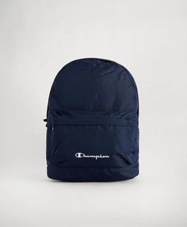Champion Champion Backpack Navy Blå