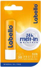 Labello Sun SPF30 5 g