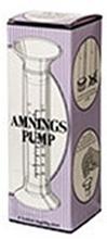 Amningspump 1 st