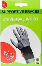 MABS Stödbandage för handled One-size