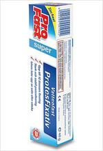 ProFast Superfixativ 40 g