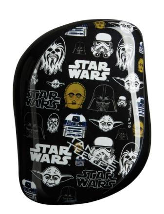 Tangle Teezer Compact Styler Disney Star Wars Iconic - Boozt