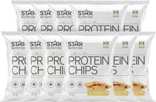 10 x Protein Chips, 30g