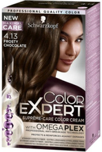 Schwarzkopf Color Expert Frosty Chocolate