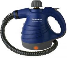 Ångrengöring Taurus Rapidissimo Clean New 3 bar 0,350 l 1050 W Blå
