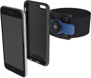 Quad Lock Sykkel Kit For Iphone 6/6S