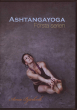 Ashtangayoga : Första Serien