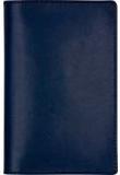 Prestige skinn Blå - 3342