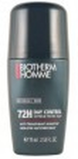 Biotherm Homme 72H Day Control Extreme Protection Roll On 75ml