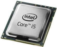 Intel Core I5-9400-Processor
