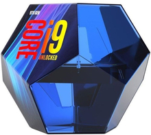 Intel Core I9-9900K-Processor