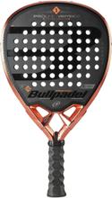 Bullpadel Vertex 02 Masters Limited Edition