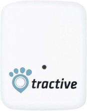 GPS Pet Tracking - GPS tracking device