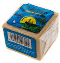 Marseille Soap 400 g - Tvål