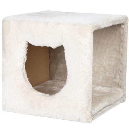 TRIXIE kattehule til kube-opbevaringshylder 33 x 33 x 37 cm 44090