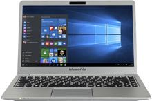ONE Business Allround IO08 ( Clevo N141WU ) Laptop konfigurieren