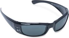 Haga Eyewear Solglasögon Bamse Vargen