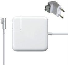 Macbook Air oplader 85W