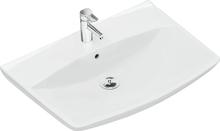 Tvättställ Ifö Spira Art 15172