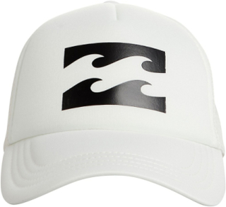 Billabong Trucker Cap cool wip Gr. Uni