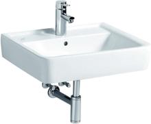 Tvättställ Ifö Renova 850321