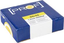 Klammer Prof 32mm Bex90/40 5000-Pack