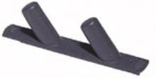 Munstyckehållare Allaway För Väggmontering