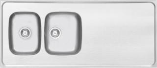 Diskbänk Ifö Contura H14-600R