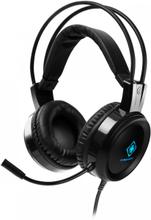 Deltaco Gaming GAM-105 Gaming Headset