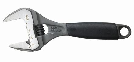 Skiftnyckel Bahco Ergo 9029 170mm