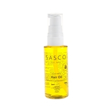 Sasco Hair Oil 50 ml