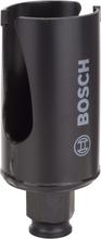 Hålsåg Bosch Speed Multi 40mm