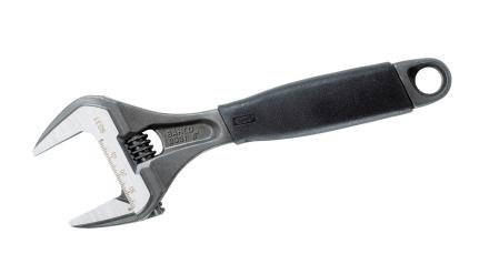 Skiftnyckel Bahco Ergo 218mm 9031