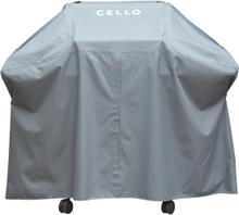 Grillöverdrag Cello Universal Large