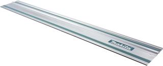 Skena/Linjal Makita 1400mm SP6000 194368-5