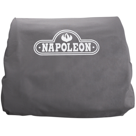 Överdrag Napoleon BIPRO500
