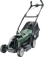 Bosch DIY Easy Rotak 36-550 Gräsklippare utan batteri och laddare