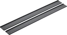Bosch DIY F016800550 Viskerblad för Glassvac
