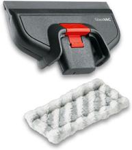 Bosch DIY F016800561 Mikrofiberduk för Glassvac