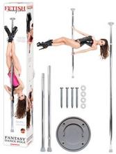 Exotic Dance Pole - Strippstång
