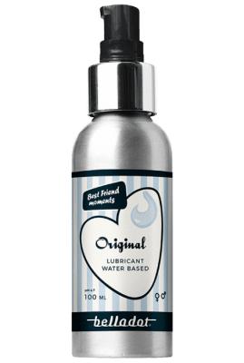 Belladot - Waterbased