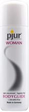Pjur - Woman Bodyglide 250 ml