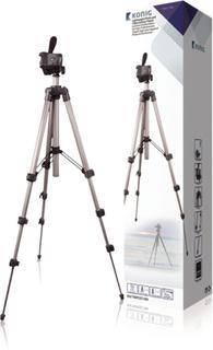 König foto-video-stativ (kn-tripod19)