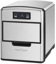 ProfiCook PC-EWB 1187, 220 - 240 V, 50/60 hz, 0.68 A, 305 mm, 387 mm, 332 mm