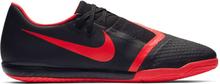 Nike Phantom Venom Academy IC Größe 44 - US 10