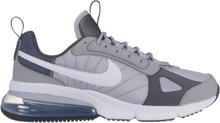 Nike Air Max 270 Futura (Herren) Größe 45,5 - US 11,5
